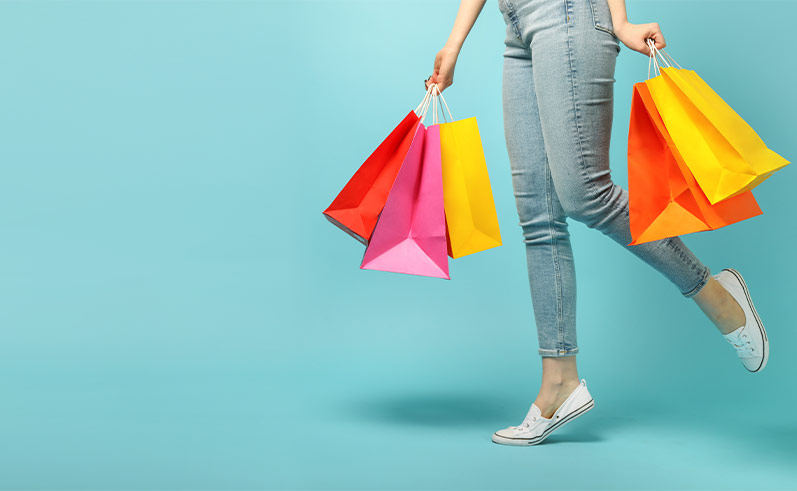 5 Reasons a personal shopper can help you - My Personal Shopper